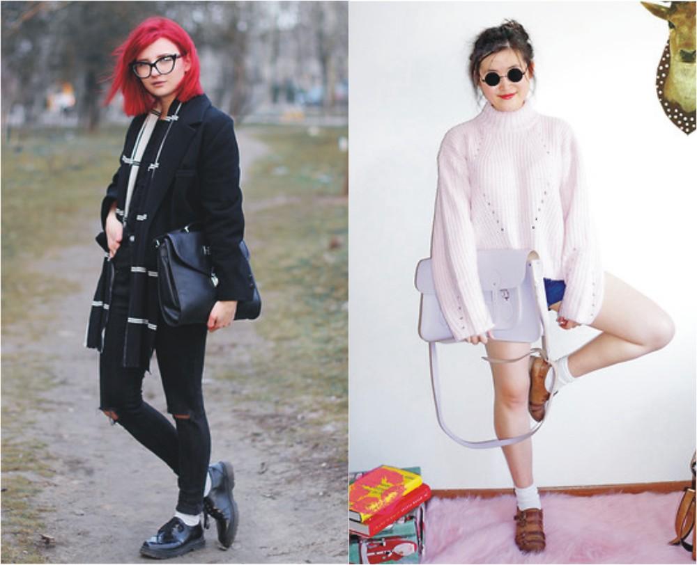 5-maneiras-diferentes-de-carregar-sua-bolsa-elainspira2