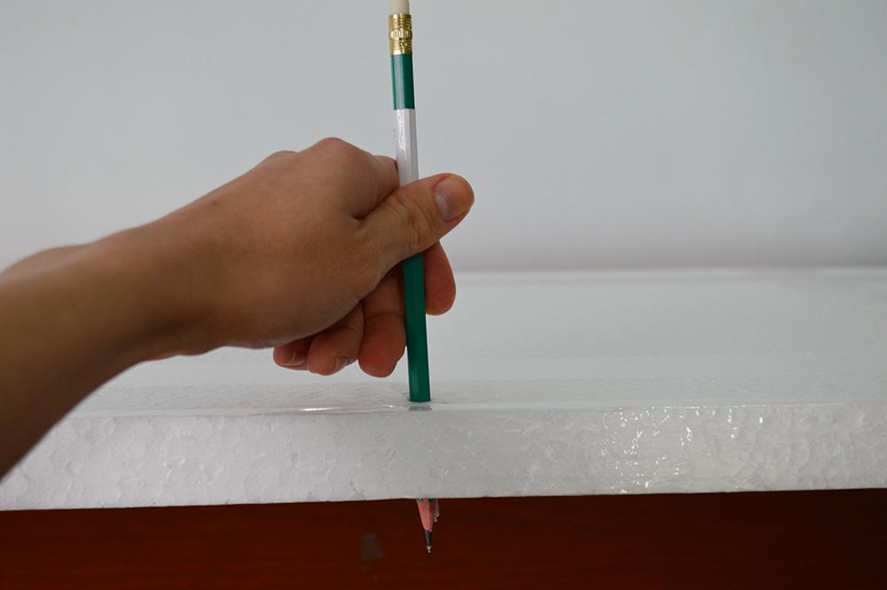 como-fazer-um-biombo-dde-isopor-elainspira