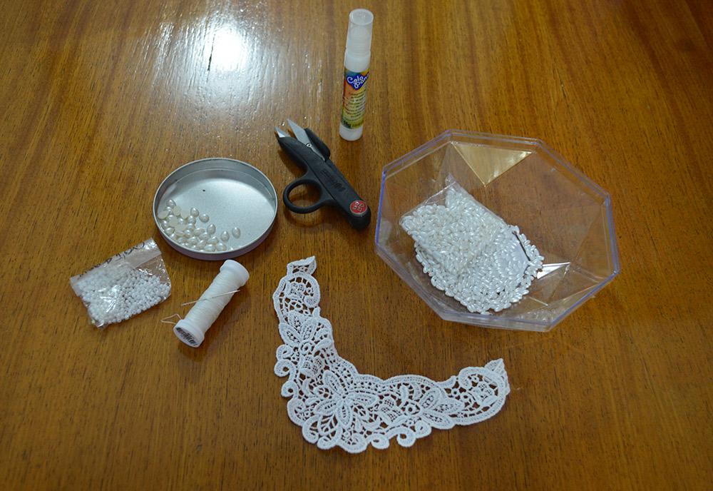 customizando-um-quimono-de-seda-materiais-elainspira