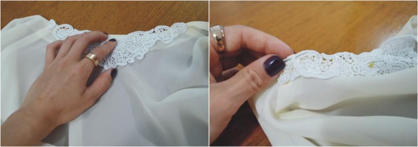 customizando-um-quimono-de-seda-passos-elainspira