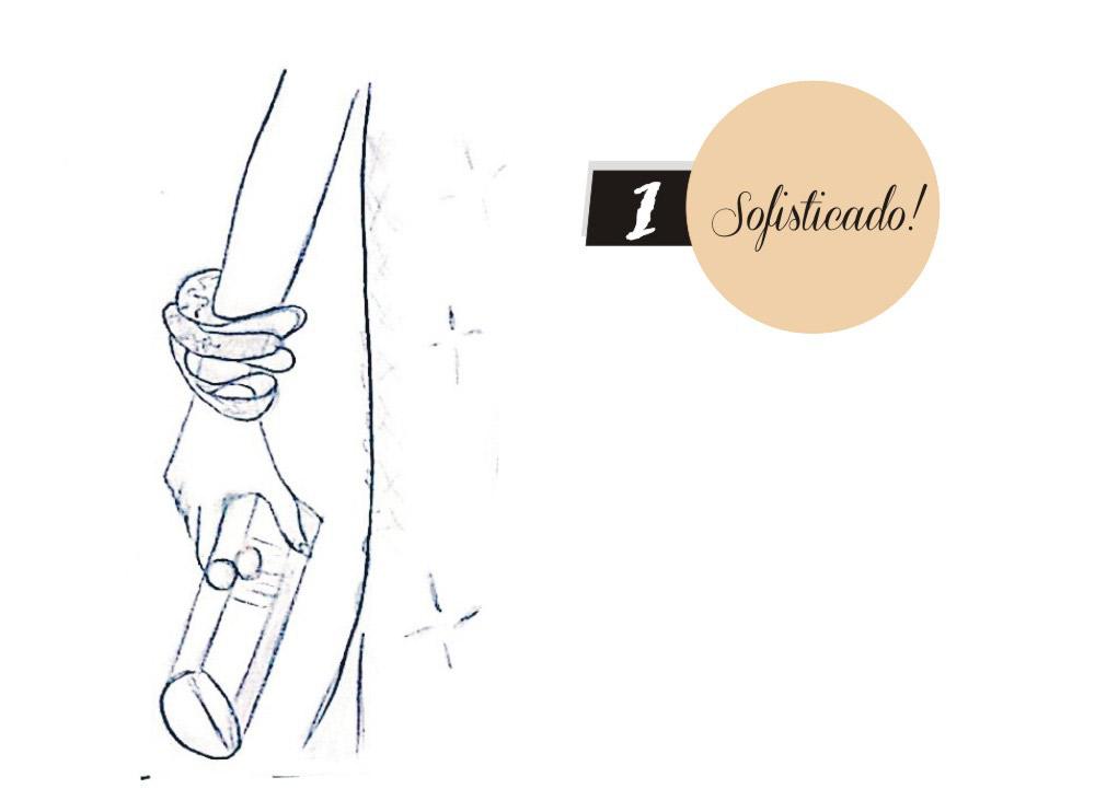 ilustracao-altacostura-2015-armaniprive