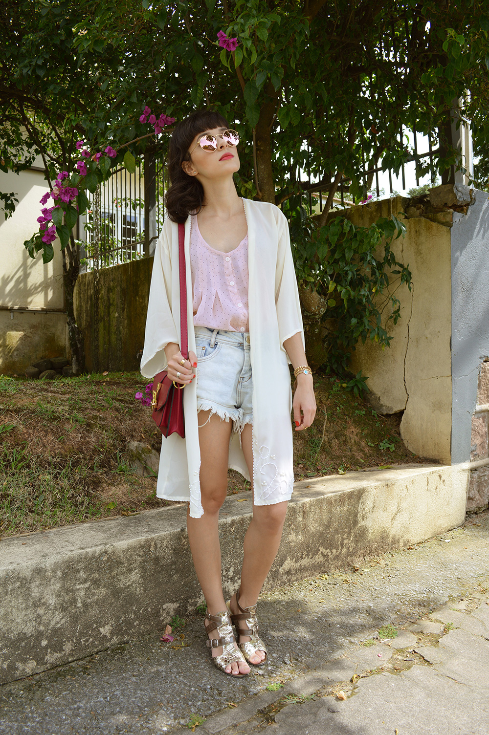 look-do-dia-quimono-4