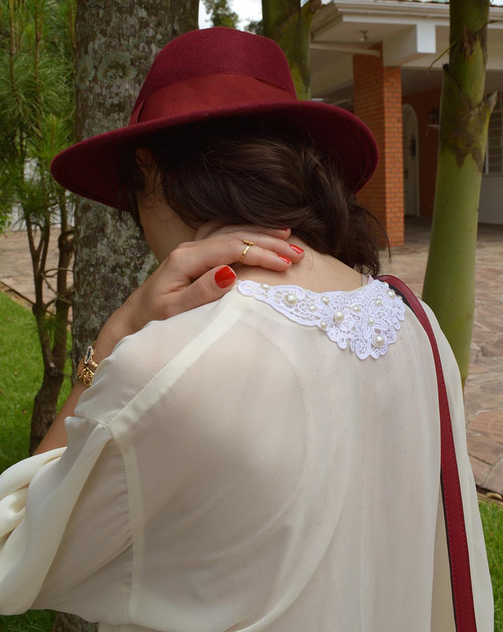 look-do-dia-quimono-detalhe-costas-13
