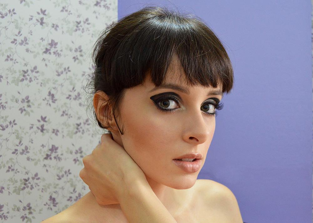 maquiagem-com-olhos-marcados-resultado-elainspira