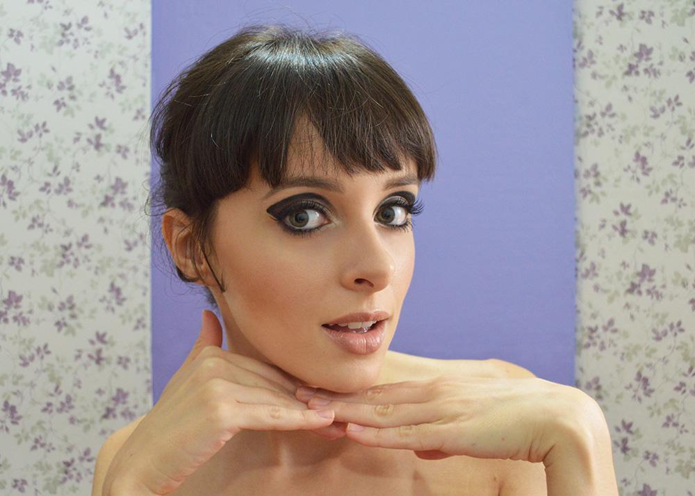 maquiagem-com-olhos-marcados-resultado-elainspira2