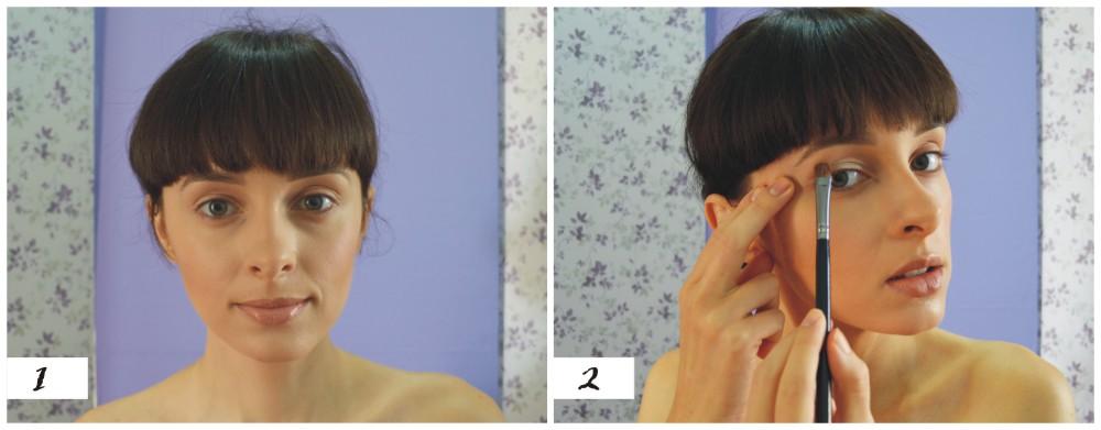 maquiagem-com-olhos-marcados-tutorial-elainspira1