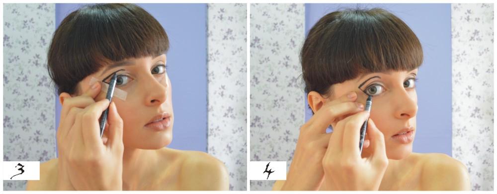 maquiagem-com-olhos-marcados-tutorial-elainspira3
