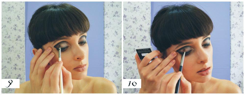 maquiagem-com-olhos-marcados-tutorial-elainspira6