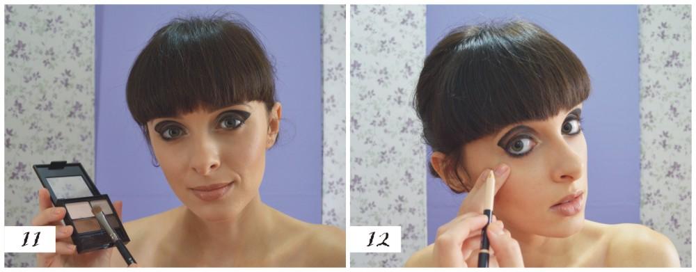 maquiagem-com-olhos-marcados-tutorial-elainspira7