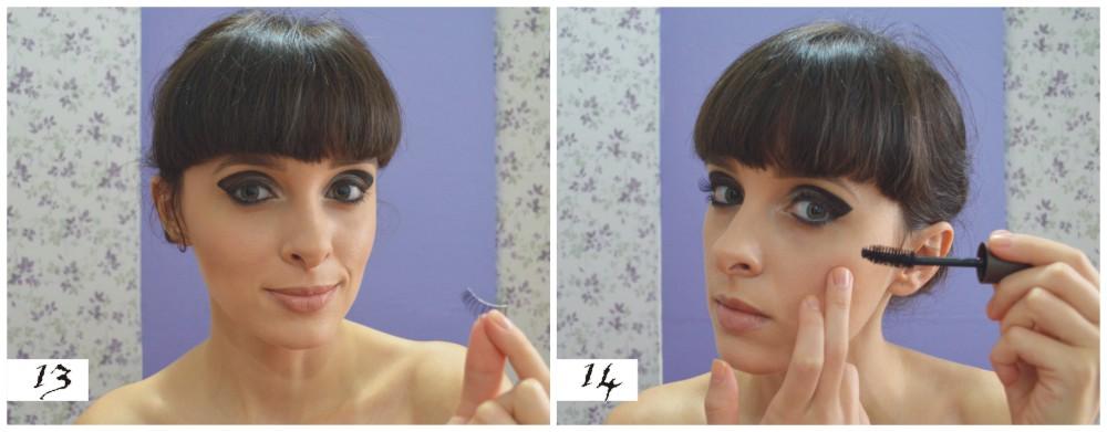 maquiagem-com-olhos-marcados-tutorial-elainspira8