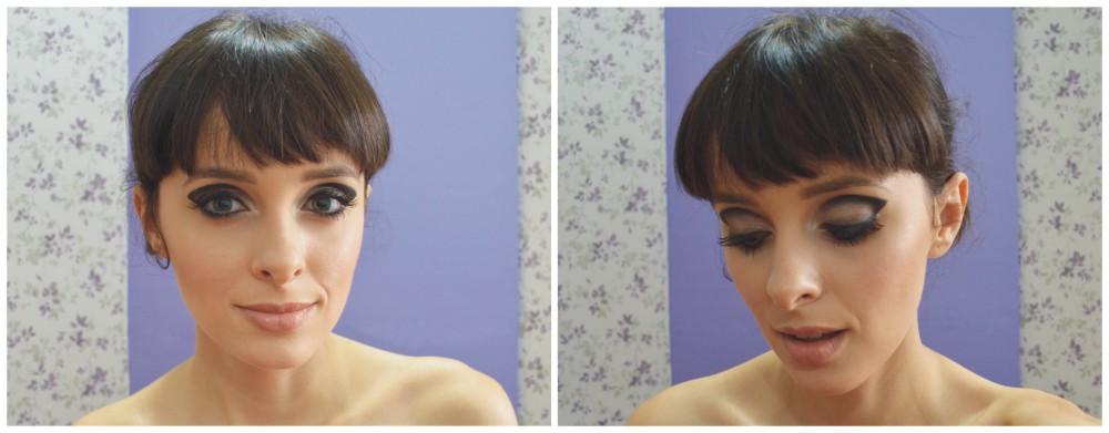 maquiagem-com-olhos-marcados-tutorial-elainspira9