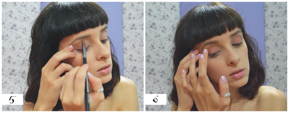 maquiagem-do-oscar-2015-tutorial-elainspira-3