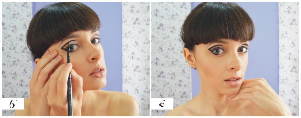 maquiagem-para-olhos-marcados-tutorial-elainspira4