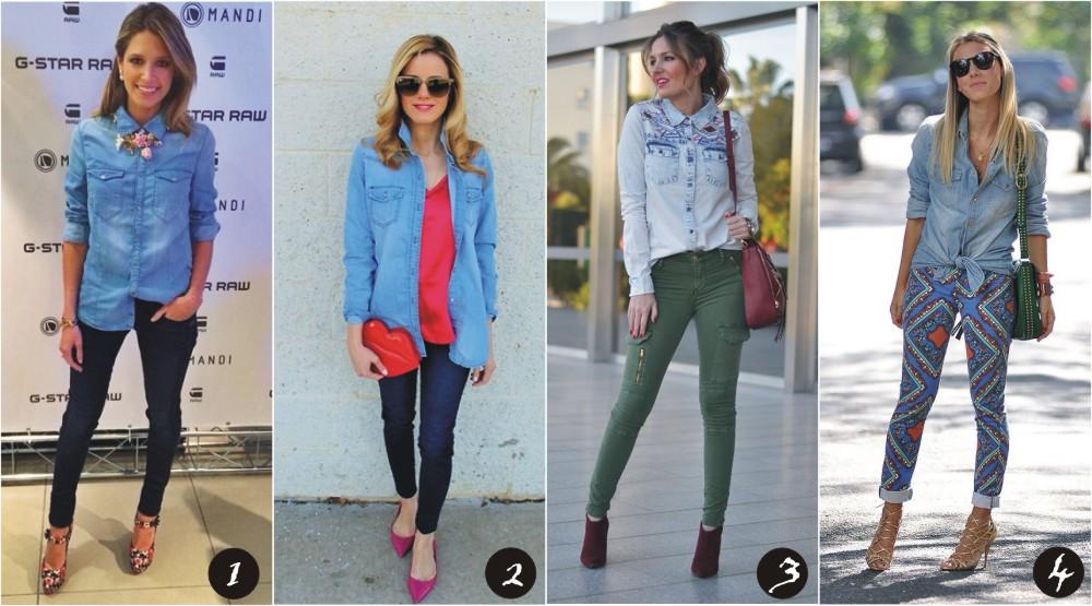 8-formas-de-usar-a-camisa-jeans-elainspira-1