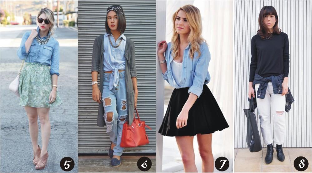 8-formas-de-usar-a-camisa-jeans-elainspira-2