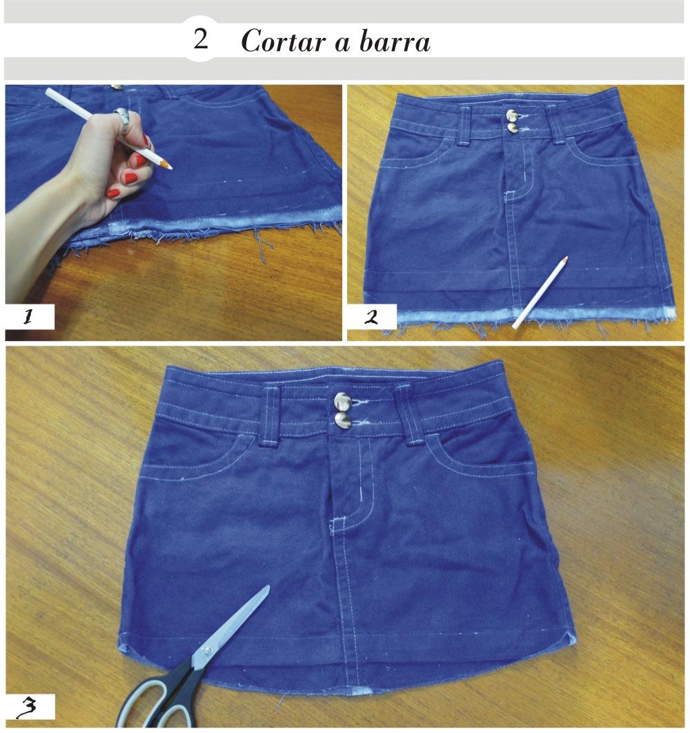 diy-4-passos-para-transformar-uma-saia-jeans-basica-elainspira-3