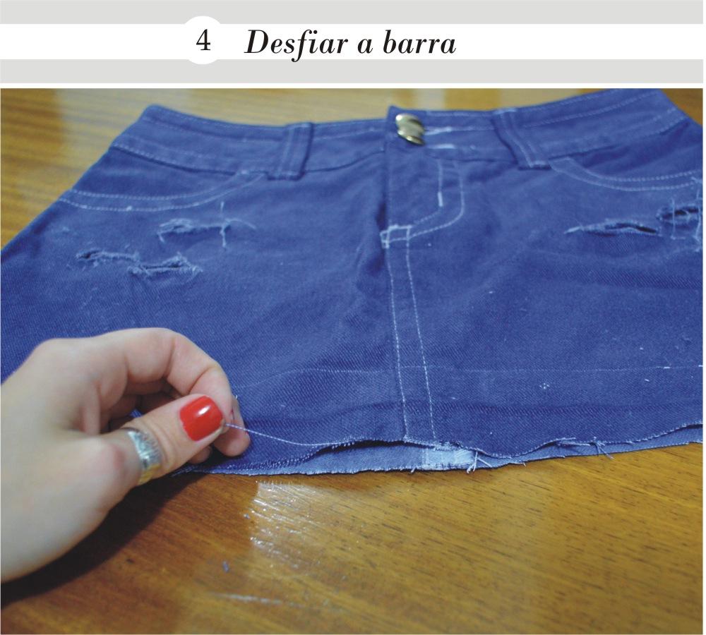 diy-4-passos-para-transformar-uma-saia-jeans-basica-elainspira-5
