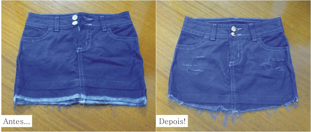 diy-4-passos-para-transformar-uma-saia-jeans-basica-elainspira-6