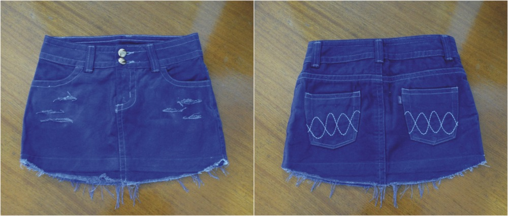 diy-4-passos-para-transformar-uma-saia-jeans-basica-elainspira-7