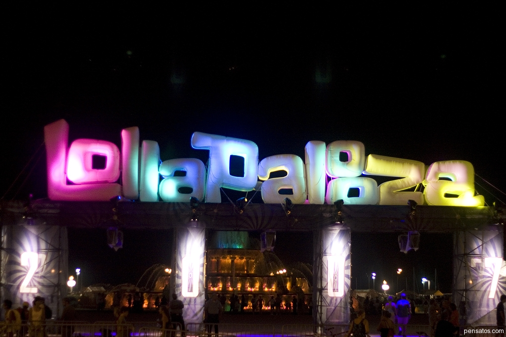 festival-lollapalooza-elainspira-1