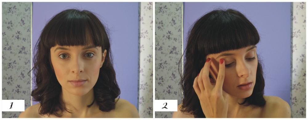 maquiagem-com-sombra-marsala-elainspira-1