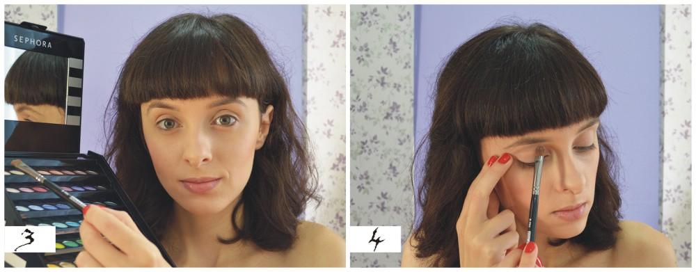 maquiagem-com-sombra-marsala-elainspira-2