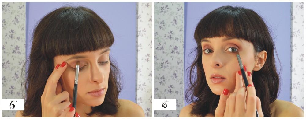 maquiagem-com-sombra-marsala-elainspira-3