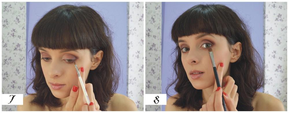 maquiagem-com-sombra-marsala-elainspira-4