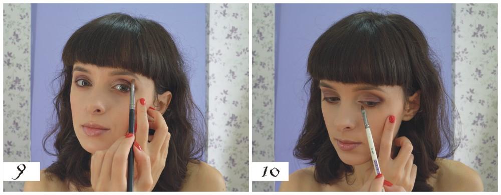 maquiagem-com-sombra-marsala-elainspira-5