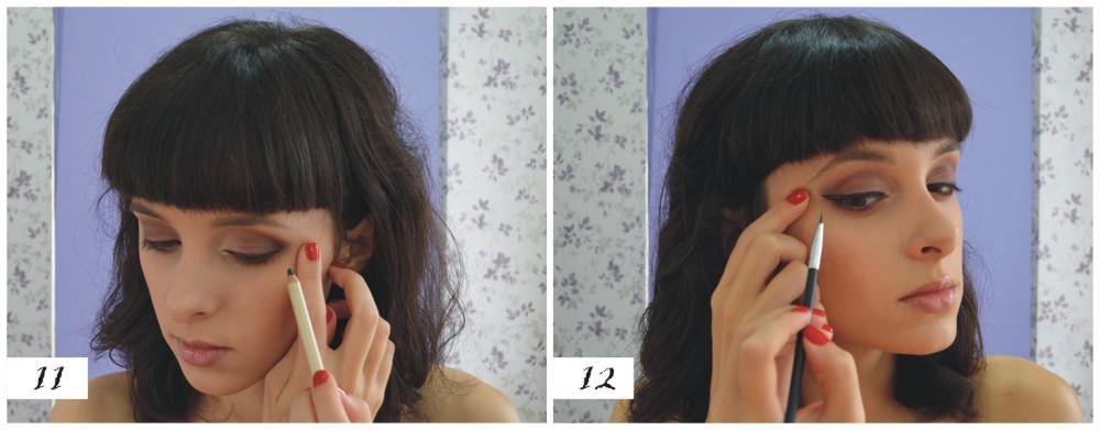 maquiagem-com-sombra-marsala-elainspira-6