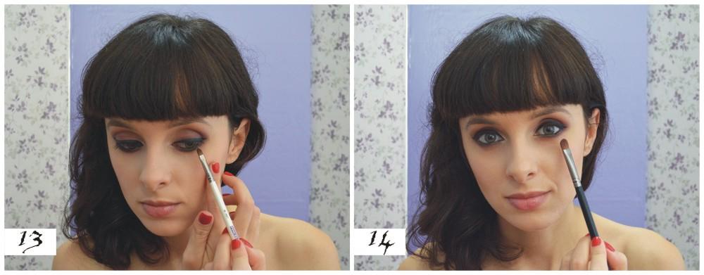 maquiagem-com-sombra-marsala-elainspira-7