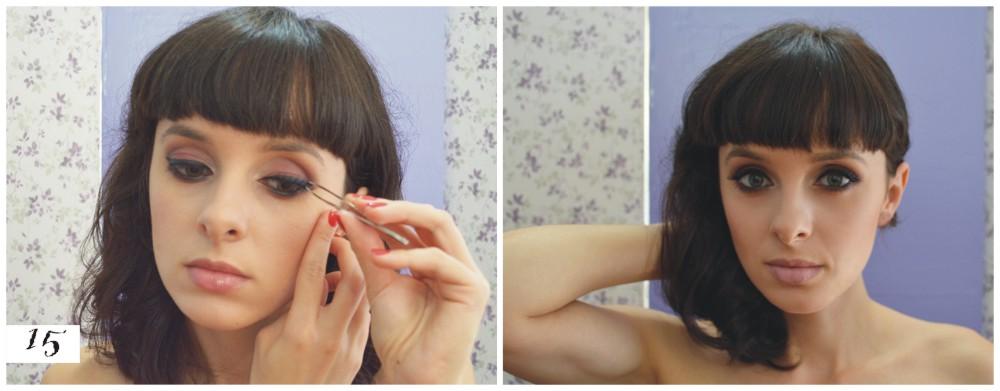 maquiagem-com-sombra-marsala-elainspira-8