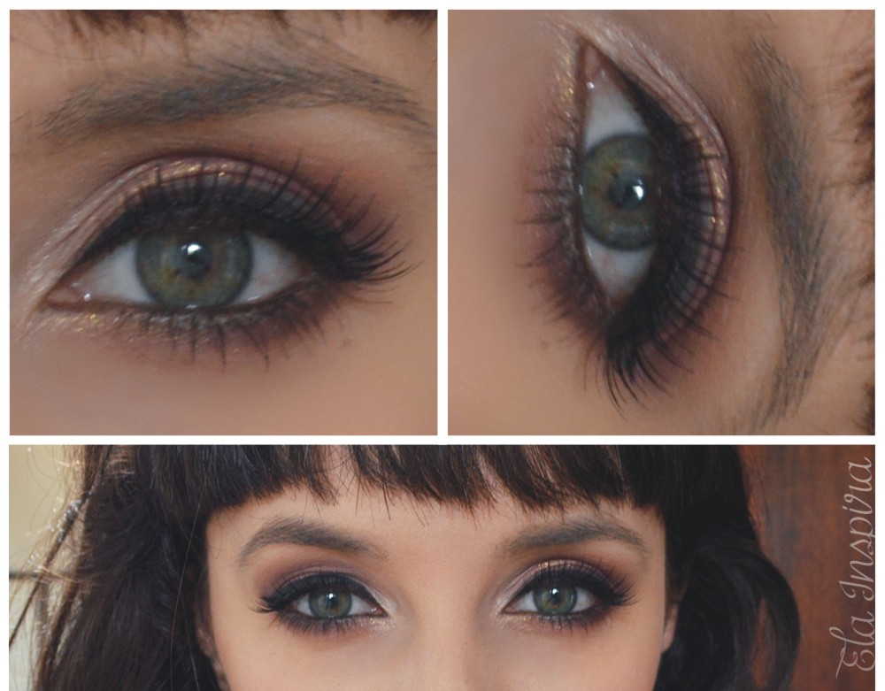 maquiagem-com-sombra-marsala-elainspira-olhos