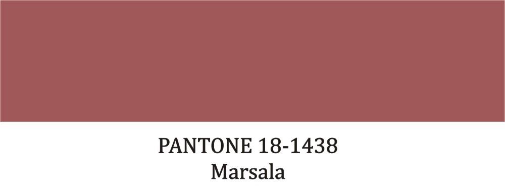 maquiagem-com-sombra-marsala-elainspira-pantone