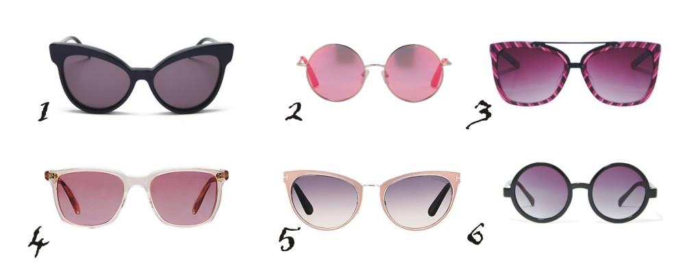 oculos-com-lente-violeta-modelos-elainspira