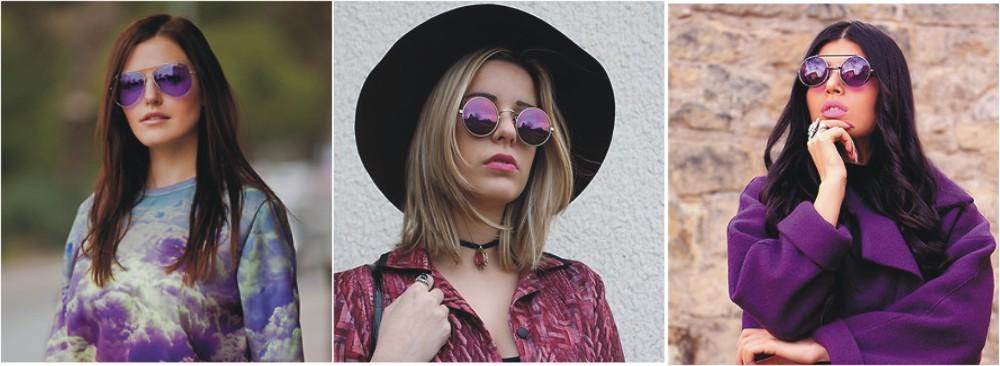 oculos-com-lentes-violeta-elainspira