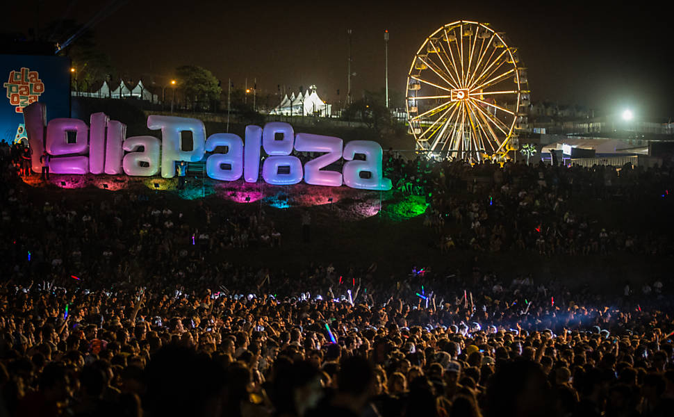 playlist-lollapalooza-2015-elainspira
