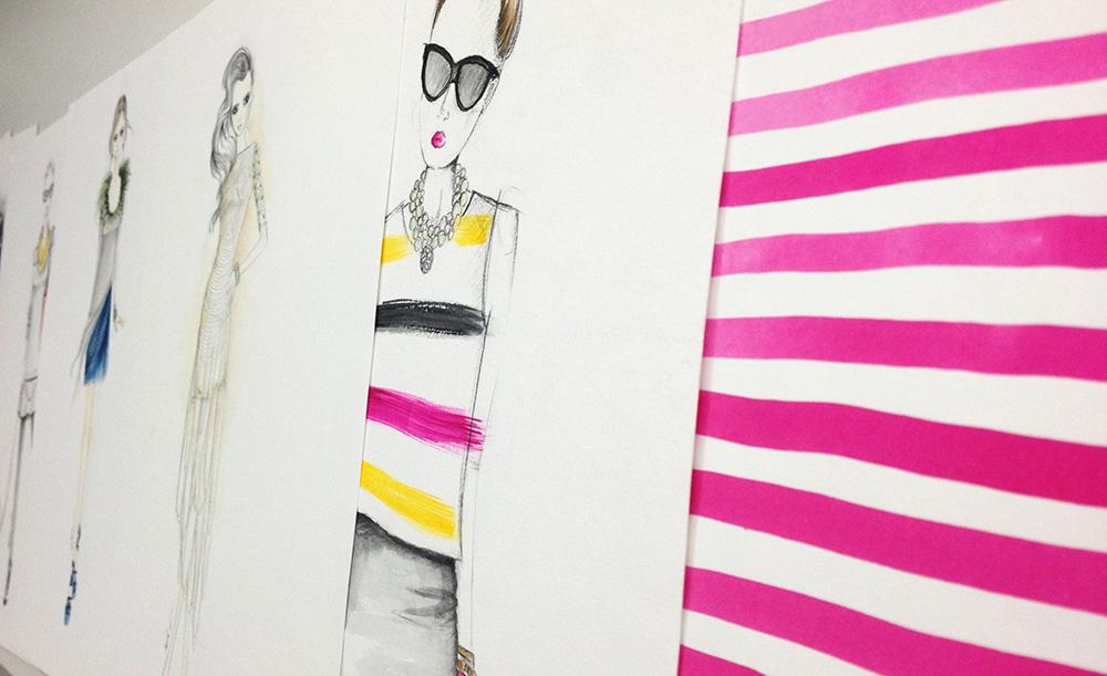 as-encantadoras-ilustracoes-de-ketlin-dafne-elainspira-3