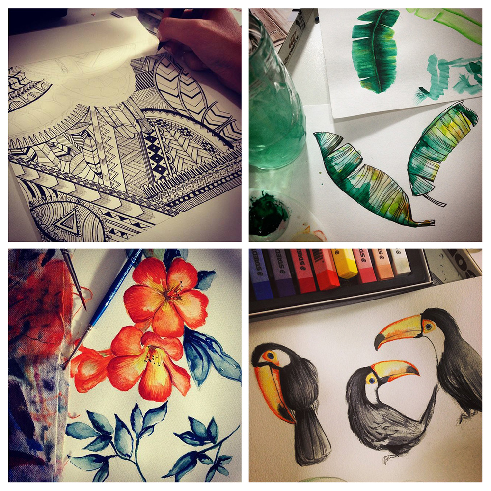 as-encantadoras-ilustracoes-de-ketlin-dafne-elainspira-5