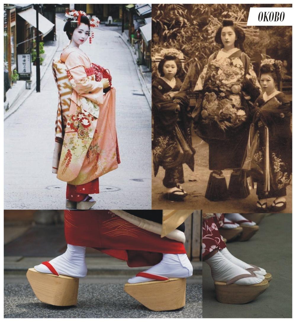 de-onde-vem-sapato-flatform-elainspira-4