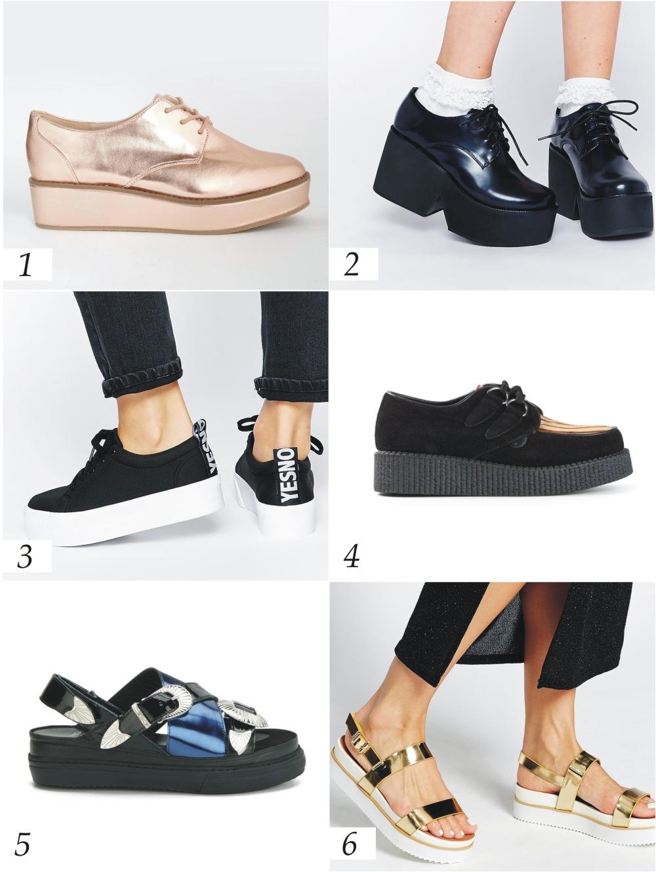de-onde-vem-sapato-flatform-elainspira-5