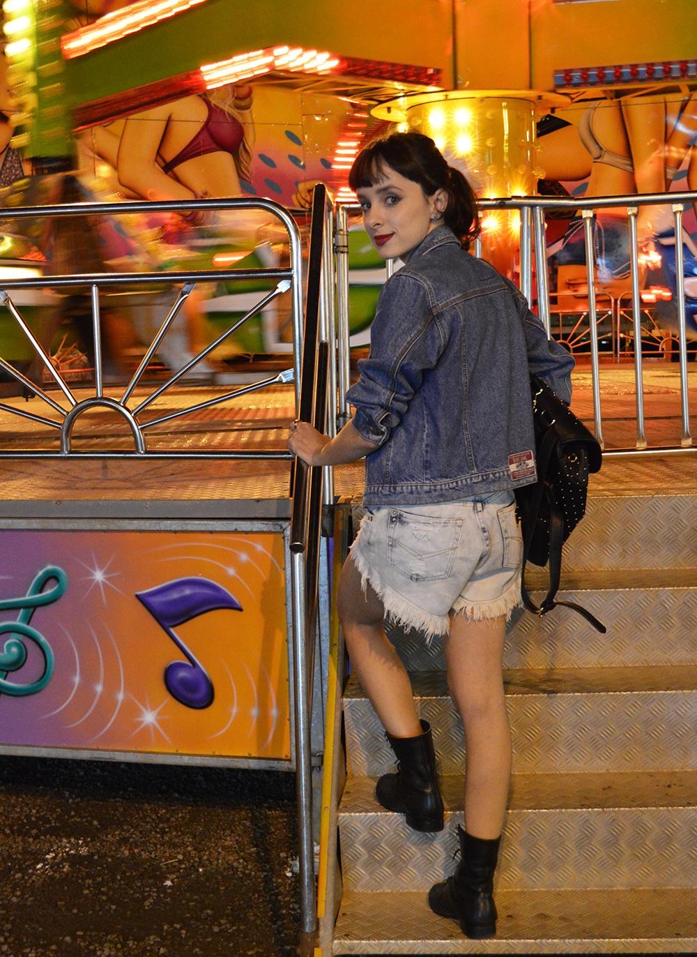 jaqueta-jeans-oversized-blog-ela-inspira-look-1