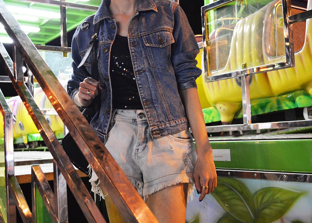 jaqueta-jeans-oversized-blog-ela-inspira-look-3