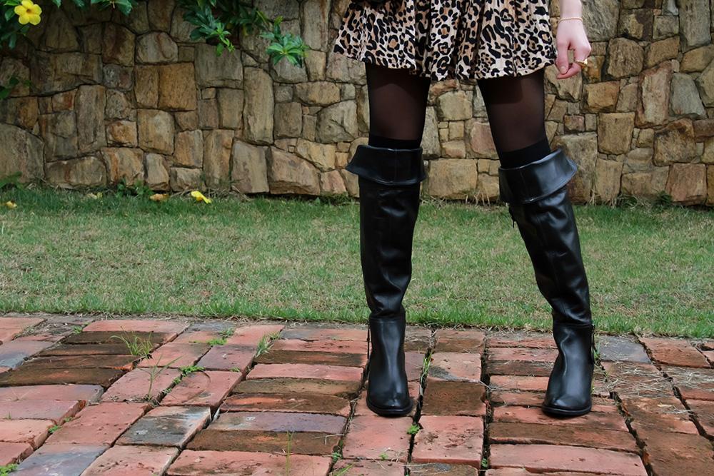 look-animal-print-otk-boots-ela-inspira-5