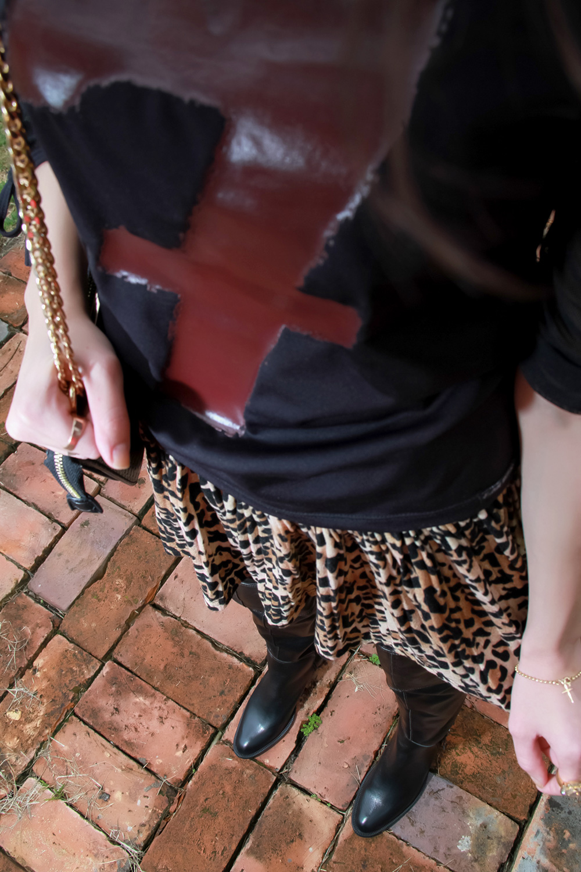look-animal-print-otk-boots-ela-inspira-6