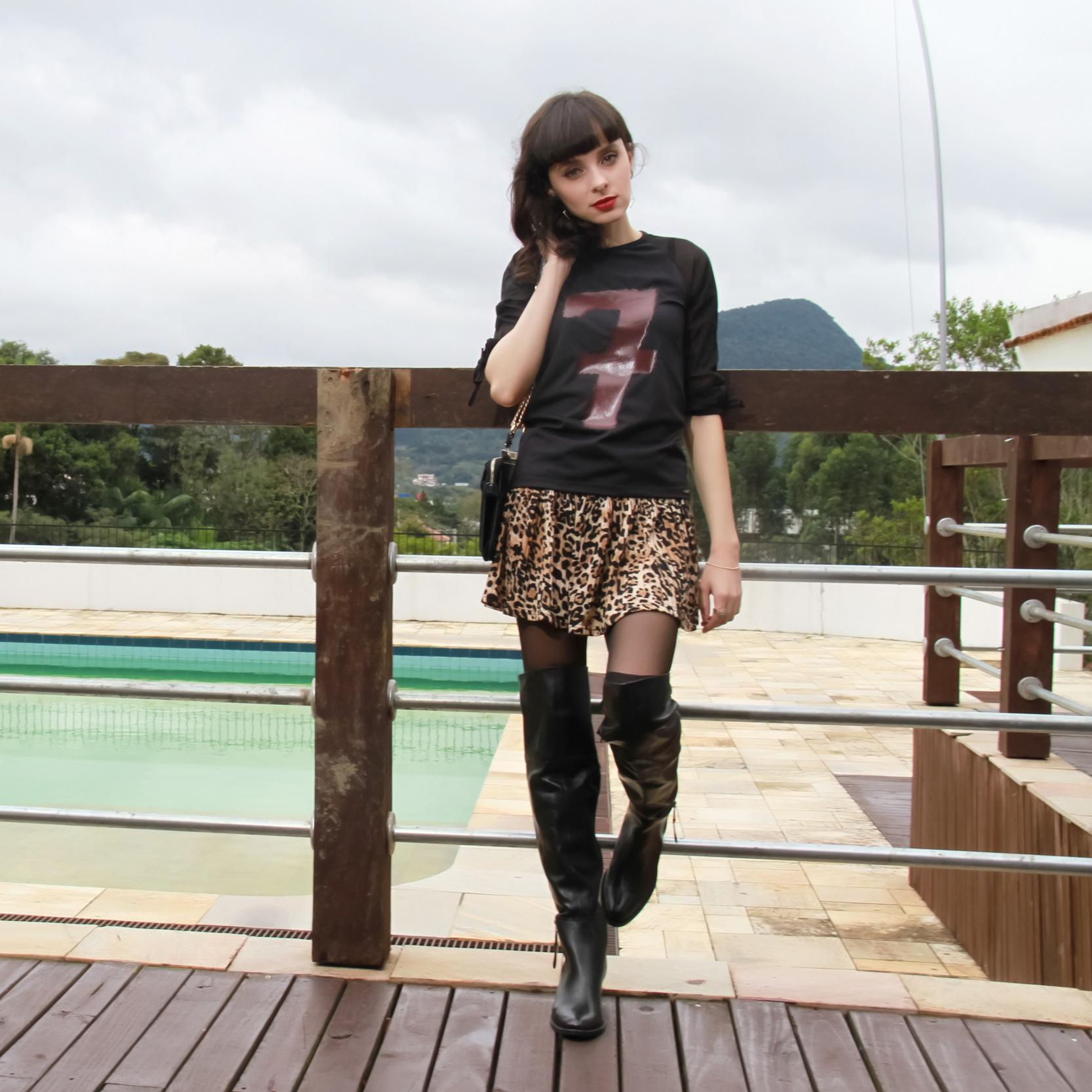 look-animal-print-otk-boots-ela-inspira-8