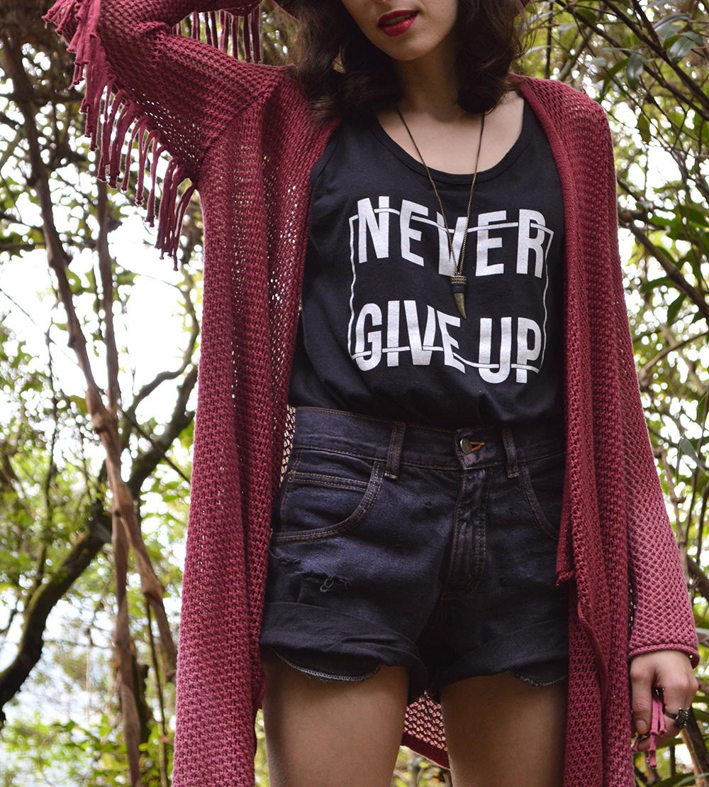 look-never-give-up-elainspira-7