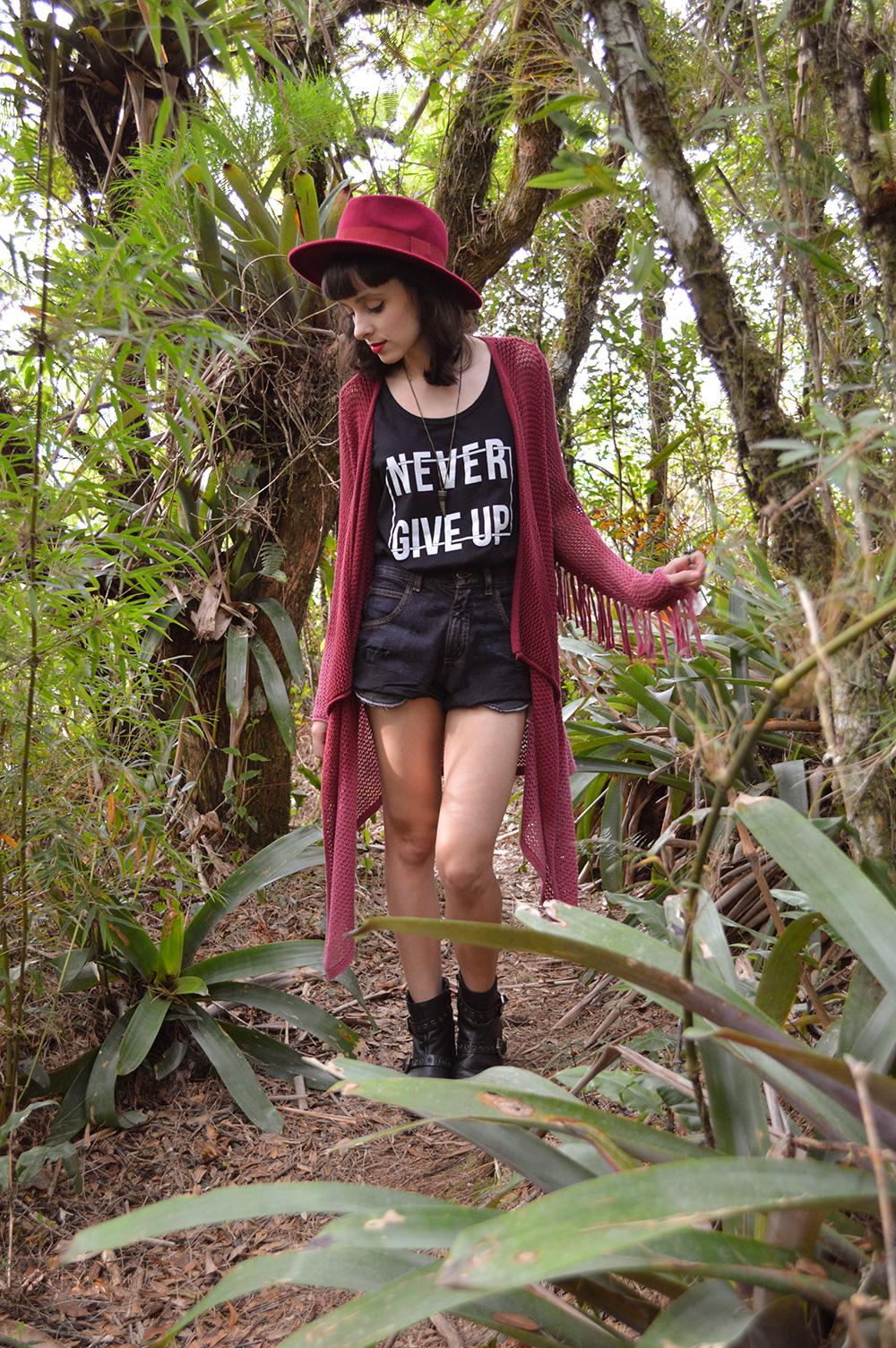 look-never-give-up-elainspira-8
