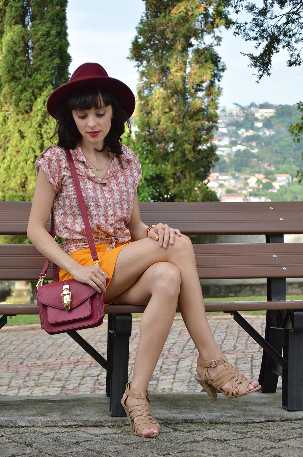 look-sunshine-blog-elainspira-1