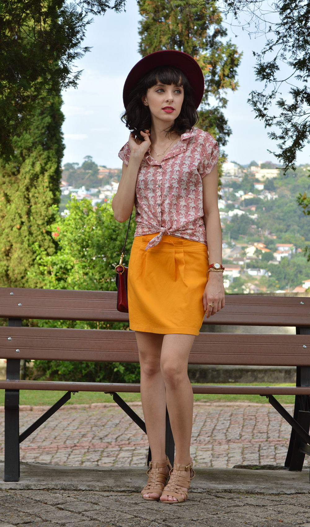 look-sunshine-blog-elainspira-3